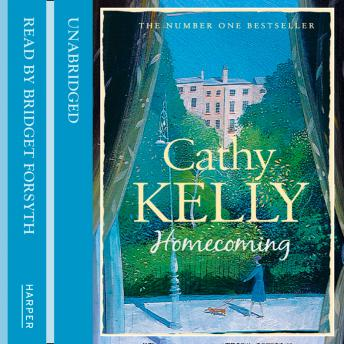 Homecoming, Cathy Kelly