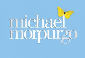 King in the Forest, Michael Morpurgo