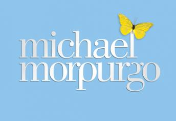Rainbow Bear, Michael Morpurgo