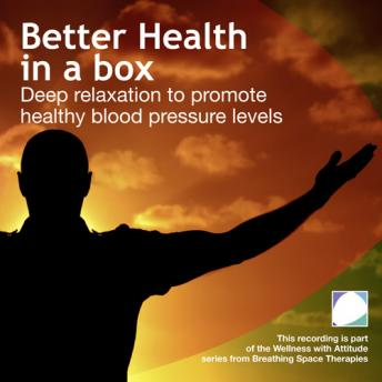 Better health in a box, Annie Lawler