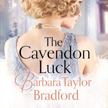 Cavendon Luck sample.