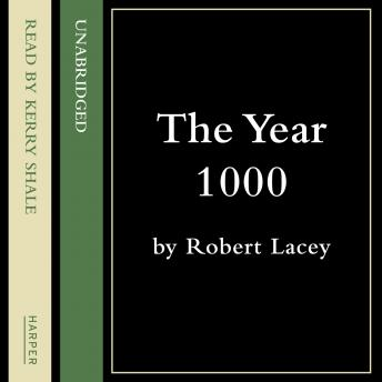 Download Year 1000 by Danny Danziger, Robert Lacey