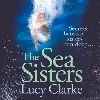 Sea Sisters, Lucy Clarke