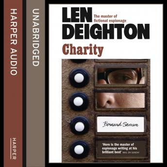 Download Charity by Len Deighton