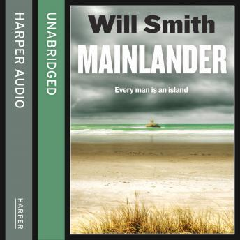 Mainlander, Will Smith