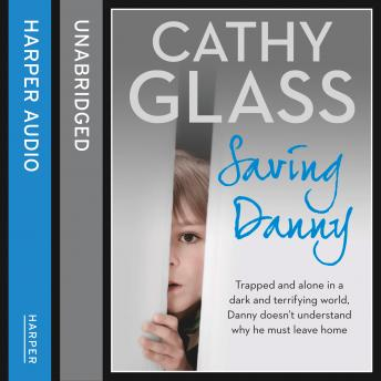 Saving Danny, Cathy Glass