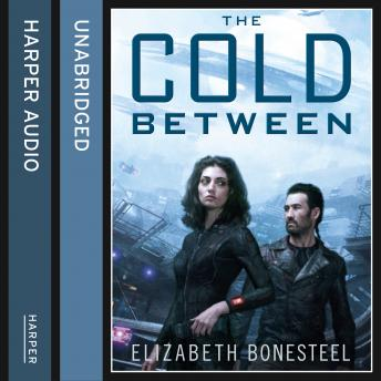 Cold Between, Elizabeth Bonesteel