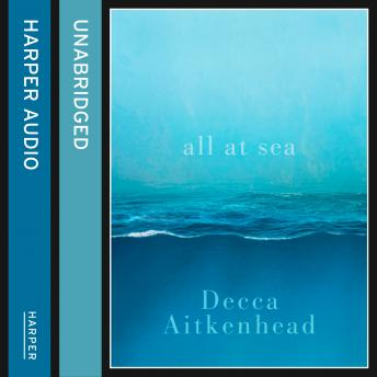 All at Sea, Decca Aitkenhead