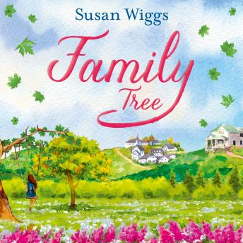 Family Tree, Susan Wiggs