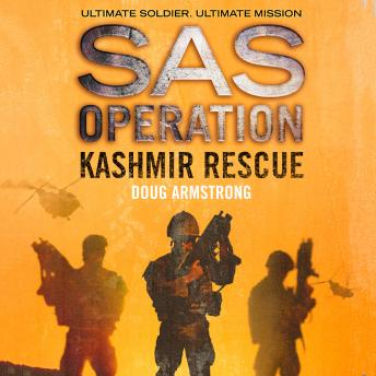 Kashmir Rescue sample.