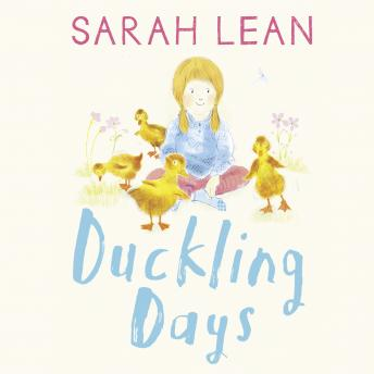 Duckling Days sample.