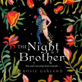 Night Brother, Rosie Garland