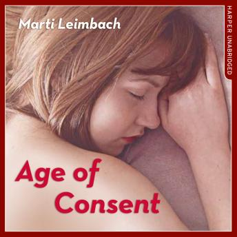 Age of Consent sample.