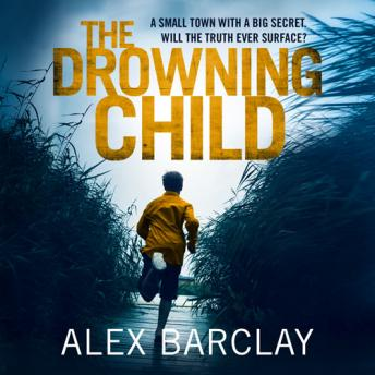 The Drowning Child