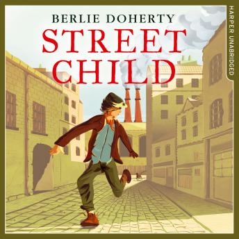 Street Child, Berlie Doherty