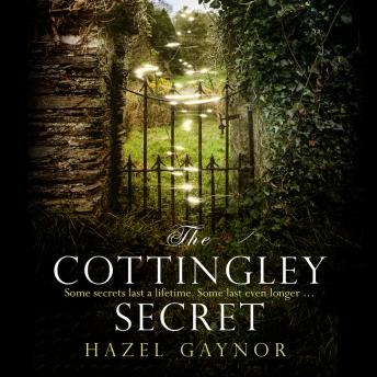 Cottingley Secret, Hazel Gaynor
