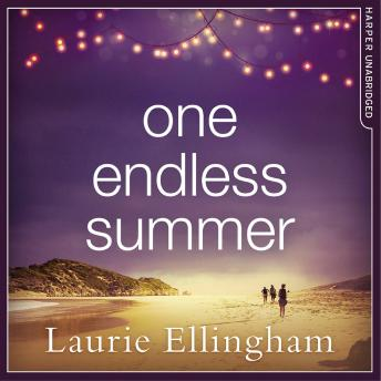One Endless Summer, Laurie Ellingham