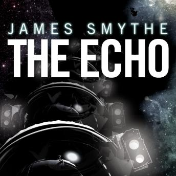 Echo, James Smythe