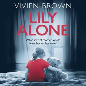 Lily Alone, Vivien Brown
