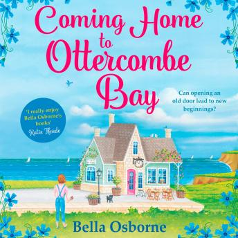 Coming Home to Ottercombe Bay details