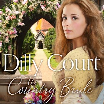 Country Bride, Dilly Court