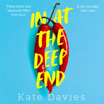 Download In at the Deep End by Kate Davies