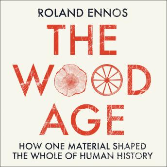 The Wood Age: How one material shaped the whole of human history