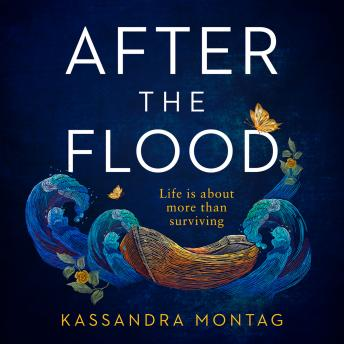 Download After the Flood by Kassandra Montag