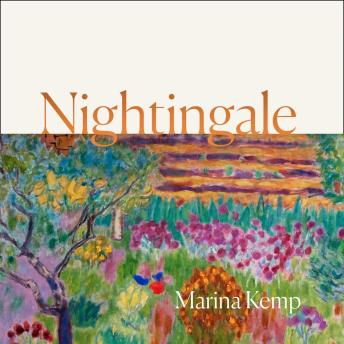 Nightingale, Marina Kemp