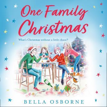 One Family Christmas