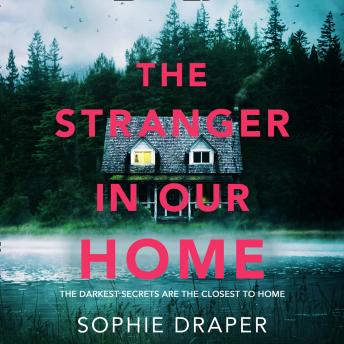 Download Stranger in Our Home by Sophie Draper