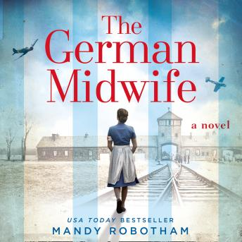 German Midwife details