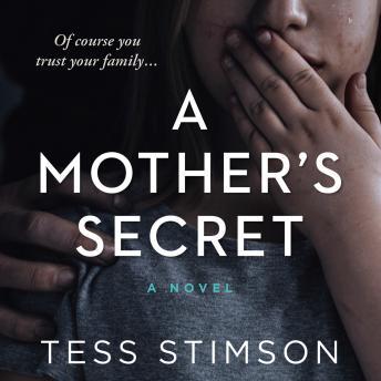 Mother's Secret details