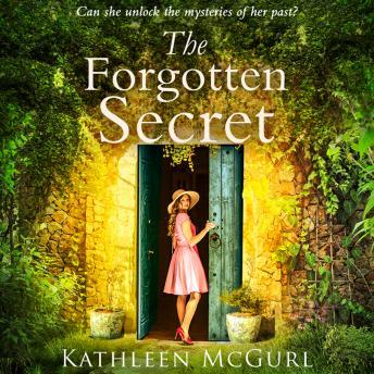 The Forgotten Secret
