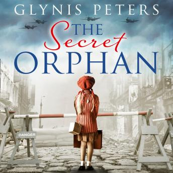 The Secret Orphan: A gripping historical novel full of secrets from the USA Today bestselling author