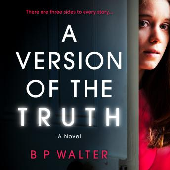 Download Version of the Truth by B P Walter