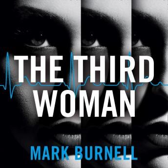The Third Woman