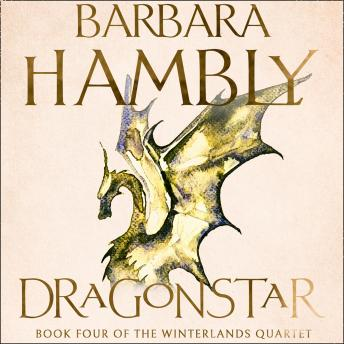 Dragonstar, Barbara Hambly