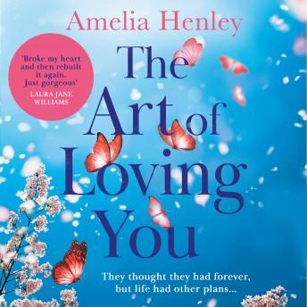 The Art of Loving You