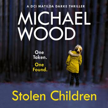 Stolen Children, Michael Wood