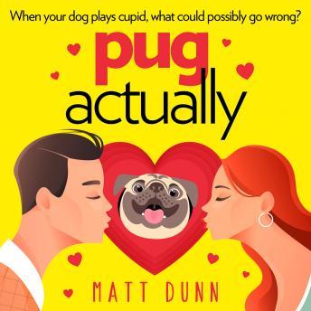 Pug, Actually