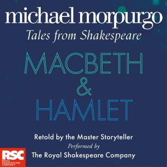 Macbeth and Hamlet