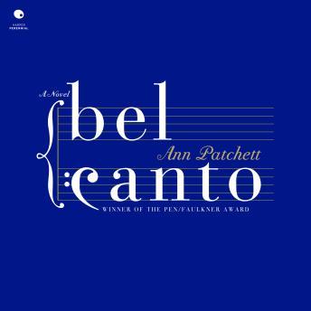 Bel Canto Audiobook Free Download Online