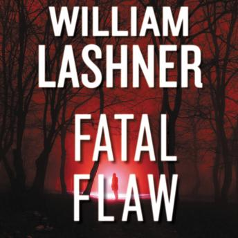 Fatal Flaw, William Lashner