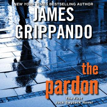 Pardon, James Grippando