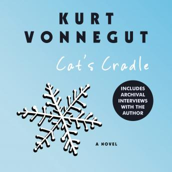 Cat S Cradle Kurt Vonnegut Audiobook Download