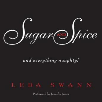 Sugar and Spice, Leda Swann