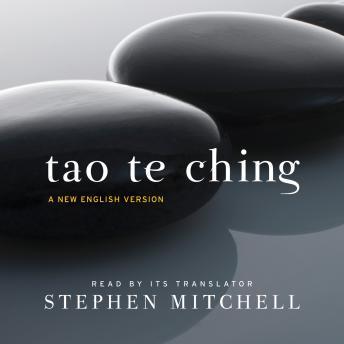 Tao Te Ching Low Price