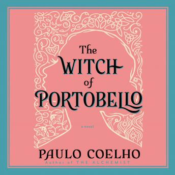 Witch of Portobello, Paulo Coelho