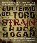 The Strain Audiobook Free Download Online